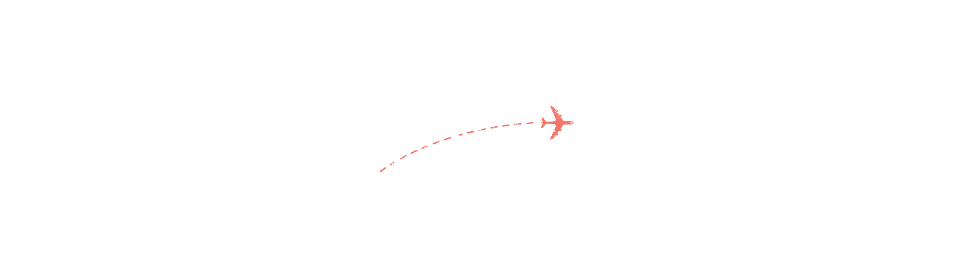 awheelinthesky.com plane logo