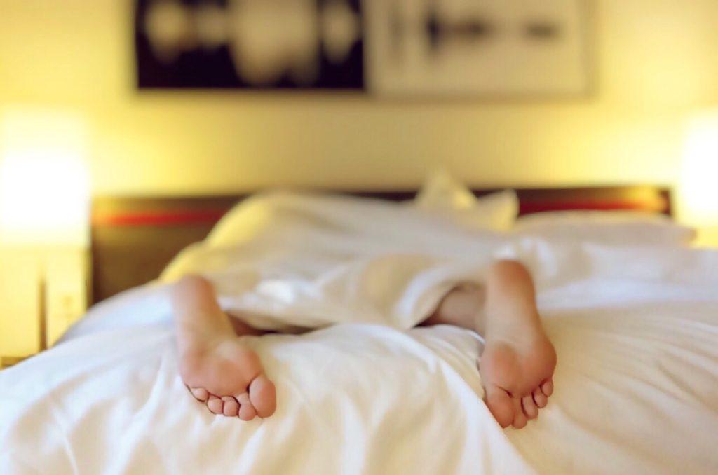 sleep, hotel, dating a flight attendant