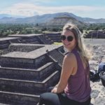 toni from awheelinthesky, Mexico, teotihuacan, pyramids, mexico city.com, pyramid, teotihuacan, mexico travel, pyramids in mexico, things to do in mexico
