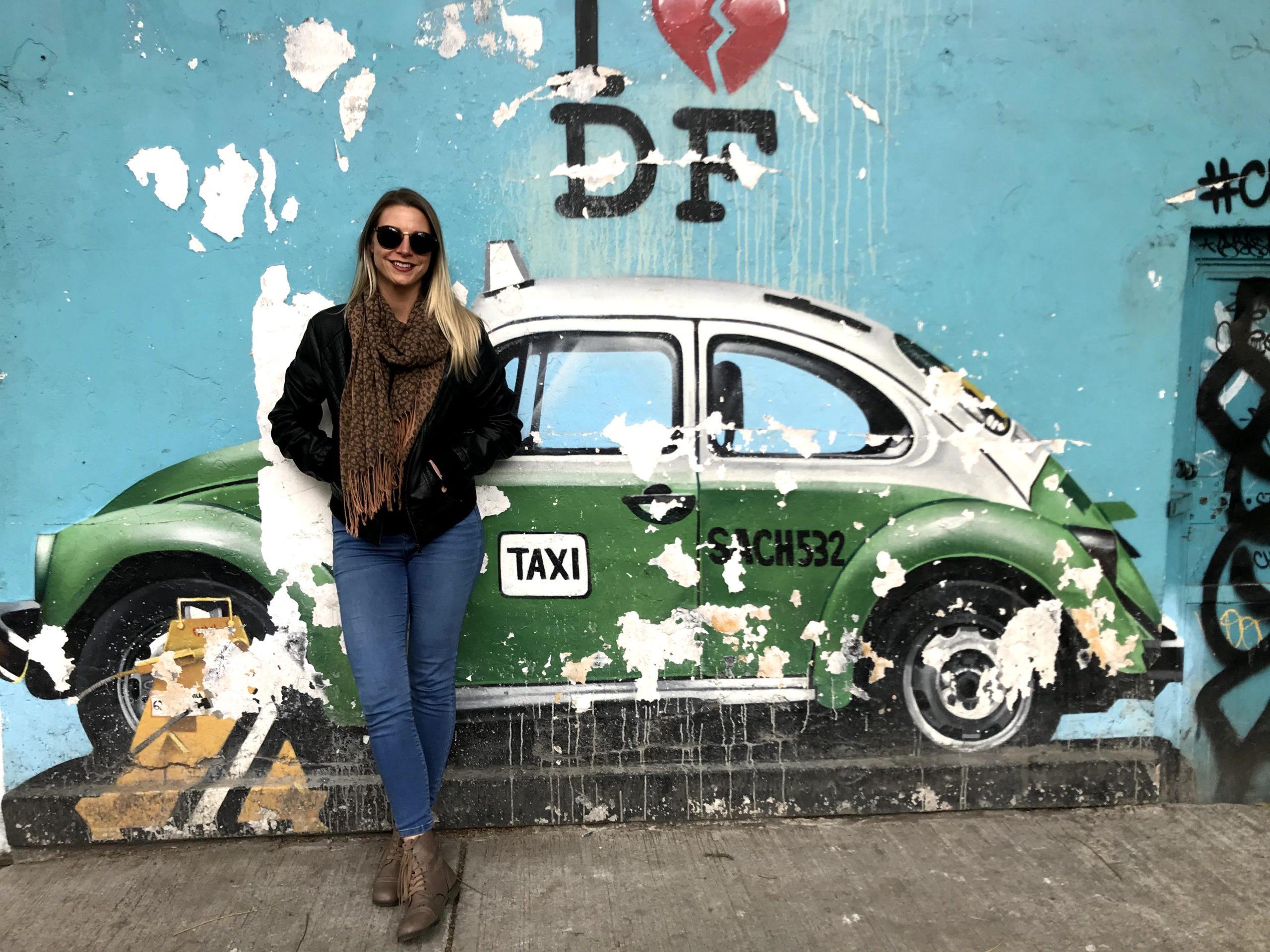 Mexico City, CDMX, DF, Ciudad de Mexico, visiting Mexico City, traveling in Mexico City, things to do in Mexico City, Mexico City travel, things to do in CDMX, Toni Wheel, Antoinette Weil, awheelinthesky, learning spanish in Mexico City
