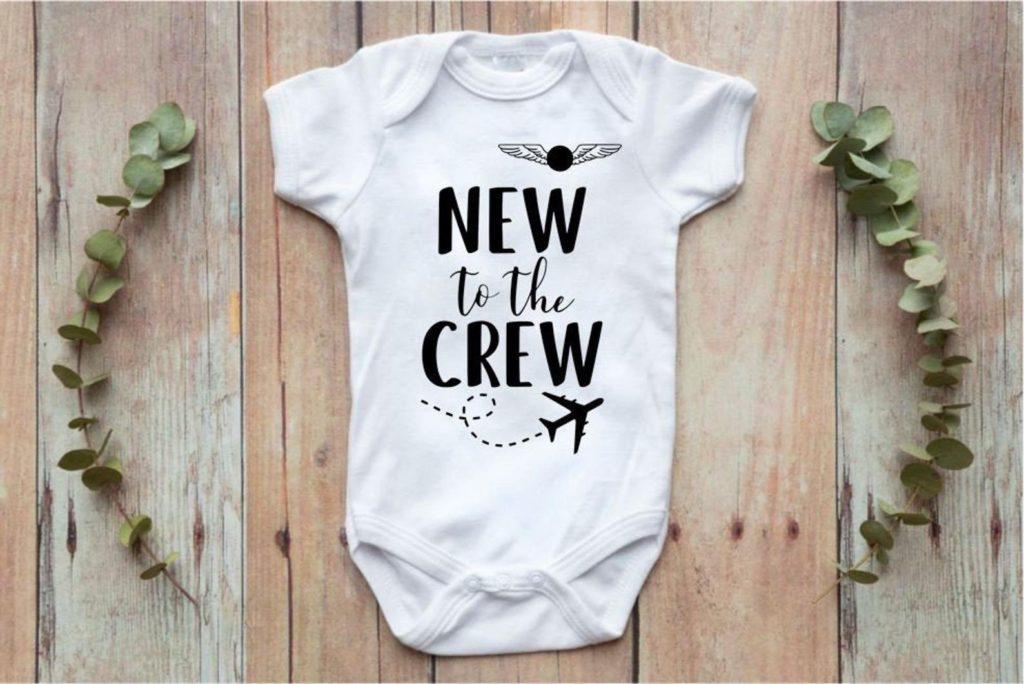 traveling family gifts, flight attendant gift, pilot gift