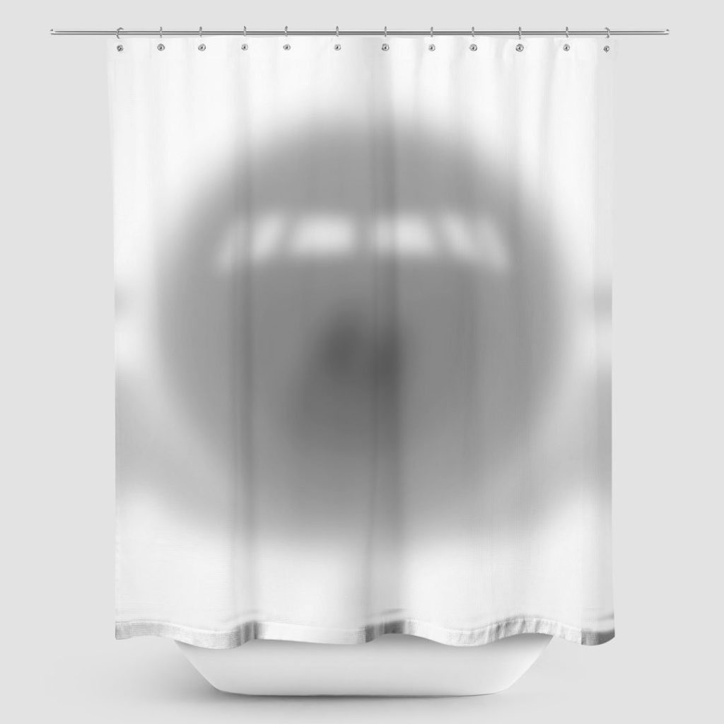 airplane shower curtain, aviation themed home decor, travel themed decor, travel themed gifts, housewarming gift for pilot, flight attendant
