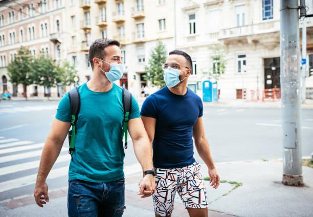 dating a flight attendant, gay, gay travel, men love men, lgbt, flight attendant life