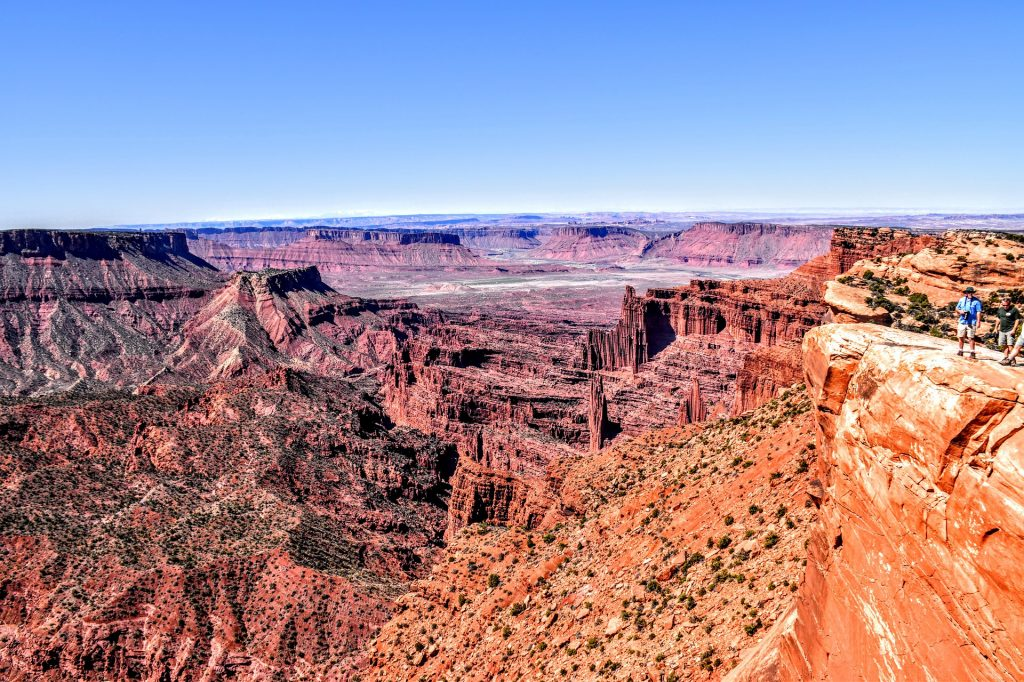 grand canyon, national park, travel, how to support indigenous peoples while traveling, indigenous people, native americans, tribal lands, american india, how to be a respectful traveler