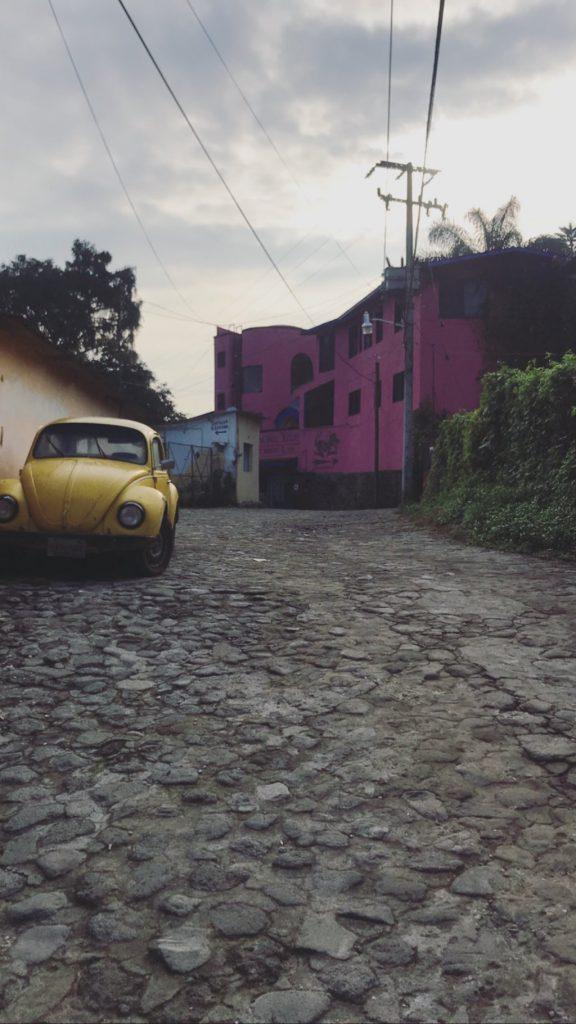 Tepoztlan, Temazcal in Tepoztlan, Tepotzlan, temazcal in Tepotzlan, temazcal, best things to do in tepoztlan, best things to do in central mexico, pueblos magicos, best things to do in mexico, spiritual experiences mexico