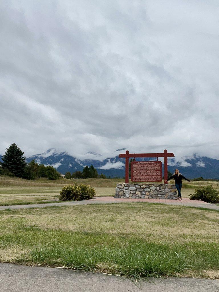 Montana travel, solo travel in Montana, solo trip to Montana, things to do in Montana,solo trip to Glacier National Park, solo trip to Glacier, visiting Montana, solo trip to Montana,