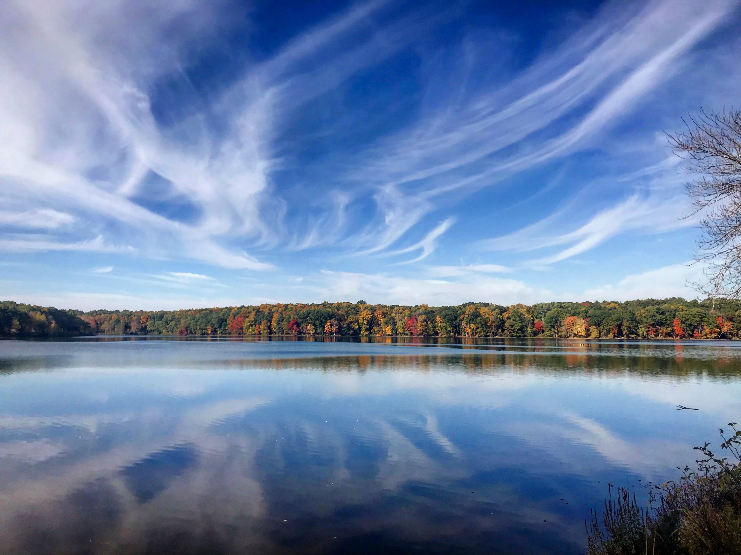 new england, things to do in New England, New England getaway, fall in New England