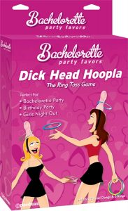 bachelorette party games, best bachelorette party games, best bachelorette games, bachelorette party in montana, dick head hoopla, funny bachelorette games