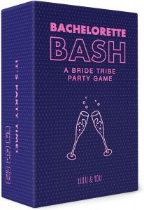 bachelorette bash, bachelorette party games, best bachelorette party games, bachelorette weekend