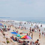 beach, new england beaches, New England summer, summer in New England, beaches in new hampshire, beaches MA, rhode island